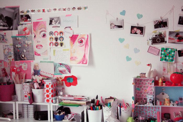 bureau_girly_6