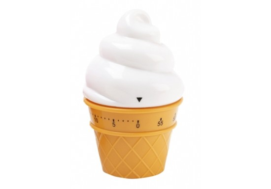 minuteur-glace-ice-kitchentimer