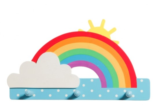 patere-arc-en-ciel-hook-rainbow-sass-belle