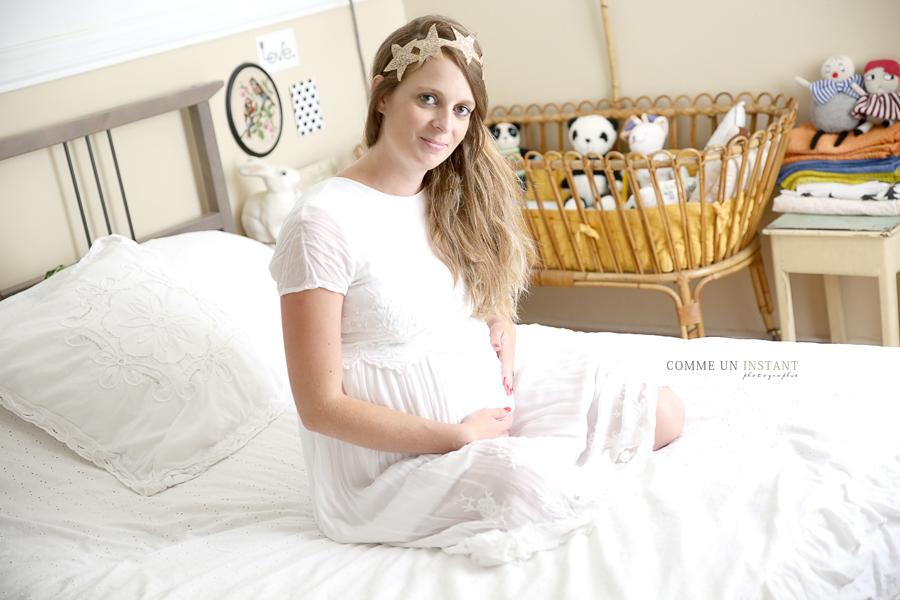 photographe-grossesse-femme-enceinte-paris-17